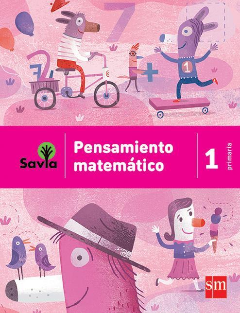 alejandra kollontai libros pdf